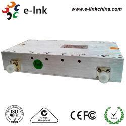 Einzelne Faser HF-intelligenter optischer Lautsprecherempfänger