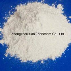 Les additifs en caoutchouc de qualité industrielle oxyde de zinc 99,7