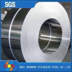 Нержавеющая сталь холодной катушки 317 L Ba поверхности