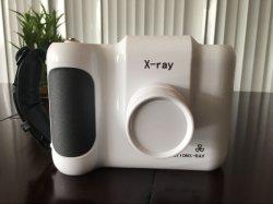 Mslk05 dentaire Portable Xray Machine/ unité rx avec le capteur du système dentaire numérique/capteur de rx