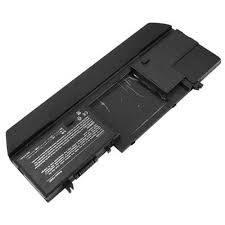 Batterie 9 cellules pour ordinateur portable Dell Latitude D430 D420 JG172 Kg046 CG386
