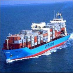 미국 캐나다 오스토리아 이탈리아 독일 1688/타오바오/트몰로 가는 운송 업체 서비스 Shenzhen by Sea에서 에이전트를 구매하세요