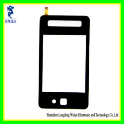 F480 сенсорная панель для оцифровки Samsung
