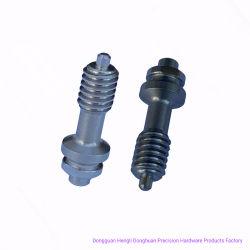 Automobile di CNC, parti del motociclo ed accessori lavoranti, parti meccaniche/pezzi di ricambio/componenti elettroniche