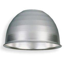 Qualität Professionelle OEM Aluminium Edelstahl Kupfer Stahl Metall Spinnen