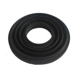 워터 펌프용 방수 재킷 더스트 조인트 피팅(평평한 모양)