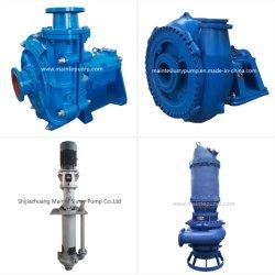 펌프 서곡 방지 펌프 슈거 산업용 막힘 방지 펌프 펌프 차단 방지