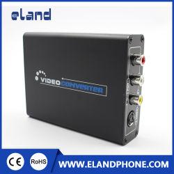 Port HDMI pour la RCA AV/S-Video Converter (720p / convertisseur ascendant 1080p HD)