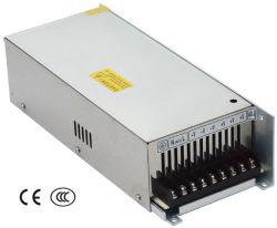 12V 24V 36V 70Wは出力切換え力のSupplfor LED表示スクリーンを選抜する