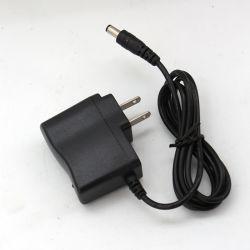 Neue Produkte fasten aufladendes nachladbares Powerbank 30000mAh externes Ladegerät
