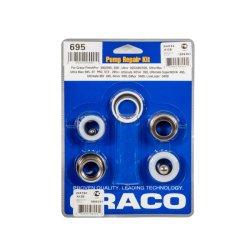 248212 مجموعة إصلاح Graco 695 مضخة كباس في Blister Pack