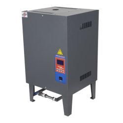 جهاز ترطيب البخار الكهربائي التجاري بوزن 60 كجم/ساعة جهاز ترطيب الهواء