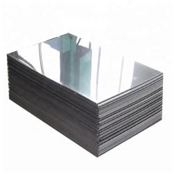 냉연 압연 플레이트 스테인리스 스틸 시트/플레이트(미러/Ba/양각 201 304 포함 316L 316 430 가데 인 스테인리스 스틸 시트 오스테나이트 스테인리스 강철 플레이트