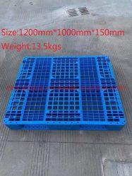 Gebraucht1cavity kühlen Seitentrieb Haus-Verwenden Ladeplatten-Plastikspritzen/Form ab