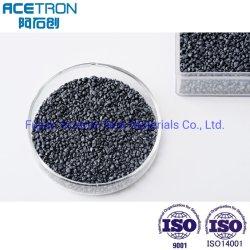 ACETRON высокой чистоты материалов для испарения ZrO2+Al2O3 гранулы для вакуумных/PVD покрытие