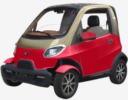 [إنرجي] [سولار] [إلكتريك نوس] سيارات [أوتو كتريك] عربات مع المحرك EEC