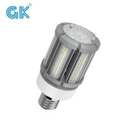 مصابيح CFL بيضاء بأفضل سعر توفر مصباح WiFi الذكي ضوء ما بعد الطراز الأوروبي