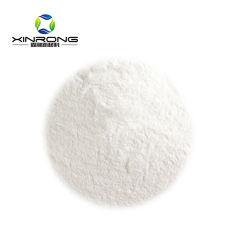 게르마늄 산화물 분말 가격, 게르마늄 이산화물 99.999% 의 게르마늄 이산화물 Geo2 분말, 게르마늄 이산화물