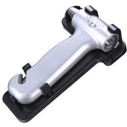 Портативный безопасности молотка Car стекло молотком крепежные детали прибора