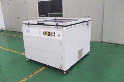Silk Screen Printing Frame Exposure machine