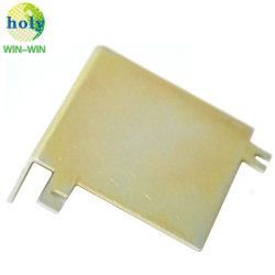 مواد ذات أكسد صلب احترافية لقص الليزر مع معيار GB