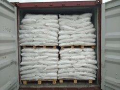 مانع التجمد الصين مادة الكالسيوم والنترات CAS رقم 10124-37-5 ملح الكالسيوم