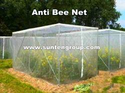 HDPE/PE/Nylon/Plastic Vegetable Protection/Anti Mosquito/Malaria/Fly/Hail/Bee/Aphid/Insect Control/Proof Net для сельского хозяйства/теплицы/фермы