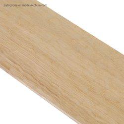 質、ロシアのカシのフロアーリング、寄木細工の床のタイル、寄木細工の床パネル、床、固体木のフロアーリング、性質カラー、屋内のための床、居間、8mm/10mm/12mm/15mm/20mm