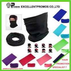 도매 사이클 튜브 사용자 정의 인쇄 다기능 심리스 반다나(EP-B59153)
