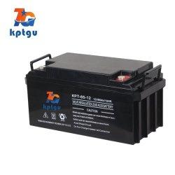 USV Altspeicher Batterie Stromversorgung lange Lebensdauer Bleisäure Batterie