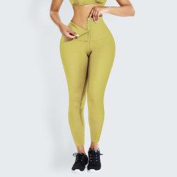 샤프웨어 바디 버트 리프터 셰이퍼 여성용 팬티 셰이퍼 속옷