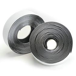 Amo autoadesivo di nylon del Velcro e nastro magico del ciclo