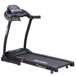 Kleine Größe Smart Laufmaschine Kostenlose Rate Home Fitness Laufband Mit En957 CE RoHS