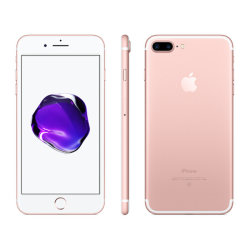 De hete Verkoop opende Gebruikte iPhone 7 van de Telefoons van de Cel Telefoon Gebruikte Mobiele Gebruikte Telefoon