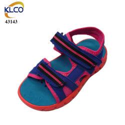الأطفال الصغار أحذية الصبيان أحذية الأولاد أحذية الأطفال الصيف الرياضة ساندال ساندالز صيفي للأطفال