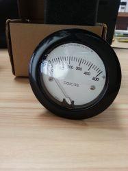Digital-Differenzdruck-Anzeigeinstrument-Messinstrument