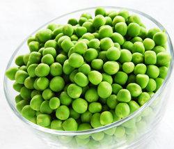 Bevroren Soya Bean bevroren Peas Prijs