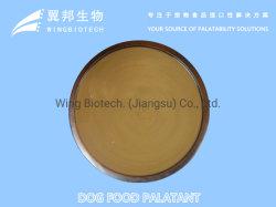 Milchgeschmack-Nahrung für Haustiere Palatant, Welpen-Nahrungsmittelbestandteil