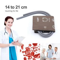 Sc2621 NIBP Cuff NIBP NIBP Blood Pressure Cuff Disposable Cuff طوق ضغط الدم NIBP