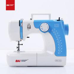 BAI 산업에서는 산업용 싱어 국내 재봉틀기계를 자동 사용했습니다