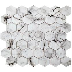 Mix decorativas Fullbody cores, não vidrados nem esmaltados Mosaicos de vidro