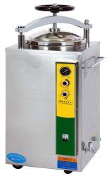Bluestone Equipos Médicos Esterilizador a vapor de alta presión