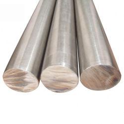الجملة الساخنة 1.4125 AISI 440c SUS440c 304 310 316 321 مقصف مستدير من الفولاذ المقاوم للصدأ صف2205
