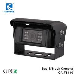 1080p 720p AHD 자동 셔터 전동식 플립 오픈 HD 나이트 비전 리어 뷰 카 카메라