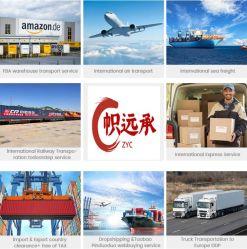 Servizio logistico Servizio spedizionistico