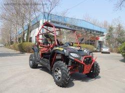 China250cc Günstige Sport Elektro Utility Vehicle
