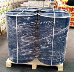 중국은 1개 성분을, 실내 온도 경화산을 생산한다 실리콘 실란트 200L 1개 드럼