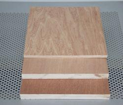 18mm Großhandelsfurnier-blattfurnierholz für Verkauf mit preiswerter Kinetik