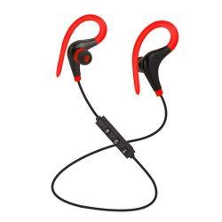 Produtos Hot-Selling em 2020 Fones de ouvido Bluetooth, fones de ouvido esportivos