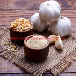 Het Poeder 100-120mesh van het knoflook van het Voedsel van Lianyungang Dongyuan